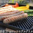 焼肉プレート 鉄板 27cm シェフモデルグリル 南部鉄器 及源 F-802 日本製 鉄板 ギフト 贈り物  BBQ バーベキュー 保証書 パンフレット付き