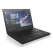 Windows 10 Home 64ビット 中古パソコン NEC MB 第二世代Core i5 2.50GHz メモリ4GB HDD160GB DVDマルチ 送料無料