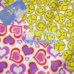 「入稿フルオーダープリント」スパスポーツ(1mカット全面プリント) ゲームパンツ ダンズ衣装 キラキラプリント 吸水速乾ニット生地