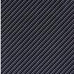 水圧転写フィルム カーボン調 CB02 S (100×100cm)