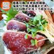 送料無料!龍馬の国 土佐伝統製法 完全ワラ焼き龍馬たたき(トロ鰹たたき)1節セット