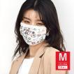 日本製 不織布 マスク 柄 パラビオン アパレルブランド 10枚入 1箱 立体マスク マスク補助具 対応 送料無料(一部除く)