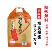 令和3年  コシヒカリ 奈良県産 玄米10Kg 白米・7分づき・5分づき・3分づき・玄米・精米無料