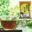 はくばく 粒煎りむぎ茶 (30g×15パック)