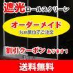 ロールスクリーン遮光 ロールカーテン防炎(1級遮光)(防炎-海外仕様) RS042-bofr-001 (横35-50 縦40-50)