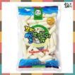*韓国食材/トッポキ材料★松鶴 コマ トッポキ 600g ★