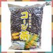 ★韓国食材*韓国お茶★韓国産 (粒)コーン茶 1Kg