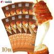 送料無料 冷凍10個セットソウルチーズホットドッグ 80gX10個 ■ freeze 韓国風アメリカンドッグ hotdog 韓国食品 韓国ホットドッグ アメリカンドッグ