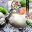 (カキ 牡蠣)ジャンボ広島かき1kg(解凍後850g/30粒...