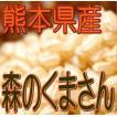 森のくまさん 5kg(玄米) 令和2年産 熊本県産