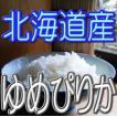 ゆめぴりか 10kg(白米) 令和2年産 北海道産