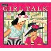 送料無料!2018年 LANG ラングカレンダー Girls Talk  ガールズ・トーク  Lori Siebert
