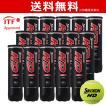 SRIXON(スリクソン)SRIXON HD(スリクソンHD) 1箱(15缶/60球)テニスボール