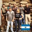 コーヒー豆<ラロマグロリア農園パカマラレッドハニー(200g)>