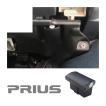 プリウス50 オートドアロック OBD 車速連動 1年保証 パーキングで自動開錠仕様