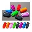 N-BOX NBOXプラス Nワゴン N-ONE スマートキーケース スマートキーカバー シリコン ロゴ アクセサリー