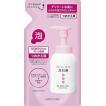 コラージュフルフル泡石鹸 詰替え用(ピンク)210mL