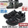 スニーカー ローカット メンズ 靴 GOOD YEAR GY-8085