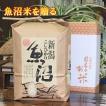 米 2kg お米 魚沼産コシヒカリ 新米(検査1等米 白米 贈答 箱入)当地 農家 自慢のお米(28年度産)
