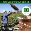 コーヒー豆 コーヒー 珈琲 100g ブラジル モンテアレグレ