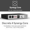 ポイントも3倍で即納ですよ! Antelope Audio Discrete 4 Synergy Core アンテロープ