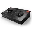 即納!  Zen Go Synergy Core USB バス パワード インターフェース Antelope Audio アンテロープ