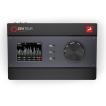 値下げ 新価格+ポイント3倍! ハイパーDA/AD搭載 Zen Tour Synergy Core Antelope Audio アンテロープ