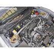 フロントタワーバー タイプ1 スバル BRZ ZC6、トヨタ 86 ZN6  Beatrush ビートラッシュ