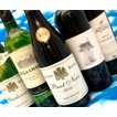 ワイン ワインセット 赤白 送料無料 代表的なセパージュ 5種類 紅白ワイン5本セット ソムリエ 資格 勉強