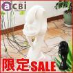 アジアン アート オブジェ 石像 エスニック インテリア バリ アクビィ Z90010XC