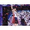 乃木坂46 3rd YEAR BIRTHDAY LIVE 2015.2.22 SEIBU DOME(完全生産限定盤) [DVD]