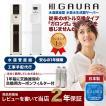 【レビューを書いて2年保証】水素水メーカー H2GAURA(エイチツーガウラ) 日本製 水道直結型 水素水生成器 送料無料 【水道工事手配代行】冷水熱湯対応
