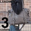 メンズ ボストンバッグ ショルダーバッグ 2way バッグ バック メンズ カバン かばん 鞄 メンズファッション 通販