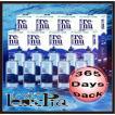 コンタクト 洗浄液 レニュー  フレッシュ 1年超パック♪ ◆送料無料◆ ただいまYAHOO最安値に挑戦中♪