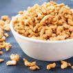 植物肉 代替肉 エンドウミート ピープロテイン 80g 2袋セット