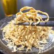 切り干し大根 国産 無農薬 宮崎県産 自然栽培 肥料不使用 乾燥大根 50g