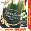 ペリエ ジュエ ベル エポック ブリュット 白 2008年 750ml 正規品 PERRIER JOUET BELLE EPOQUE シャンパン オススメ