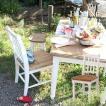 Midi ミディ ダイニングチェア 天然木 カフェ ナチュラル アンティーク イス 椅子 チェアー おしゃれ かわいい リビングチェア CFS-210