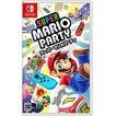 【送料無料】スーパー マリオパーティ Nintendo Switch スイッチ【任天堂】【新品】