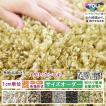 オーダーラグ オーダー ラグ シャギーラグ/東リ 高級 絨毯/メタリックシャギー25mm/8色/見積もり用ページ/日本製