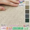 オーダーラグ オーダー ラグ/東リ 高級 絨毯/ウール 100%スモークウール/5色/見積もり用ページ/日本製