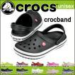 クロックス  crocs クロックバンド サンダル メンズ レディース スニーカー 11016 国内正規品