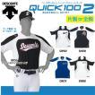 DESCENTE デサント ベースボールシャツ マーキングセット Quick 100 II ベースボールシャツ DB-115