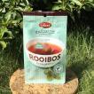 ミントルイボスティー(1.8g×30個) by Gass 有機 オーガニック ノンカフェイン 低タンニン 健康茶