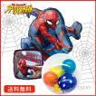 バルーン 誕生日 ギフト スパイダーマン バースデー お祝い 送料無料 インサイダーバルーンST