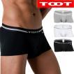 ボクサーパンツ メンズ TOOT BASIC...
