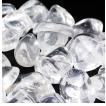 高品質浄化用さざれ ヒマラヤ 水晶さざれ AAAA 透明感抜群 100g