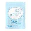 妊活 男性の妊活 サプリメント パパックス 60粒 亜鉛 マカ クラチャイダム