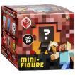 マインクラフト コレクティブルフィギュアミステリーパック3 (正規品)