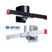 オプテックス LP-20 BL ブラック 又は LP-20 S シルバー 屋外 センサ調光型 LED 照明  防犯灯 AC電源式